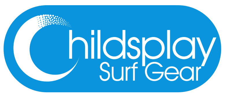 Childsplay Surf Gear